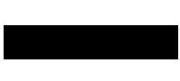 Omtank-Logo